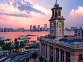 2018武汉买房条件、首付比例、限购范围等房产政策盘点