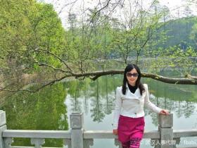 2018年湖北省大学综合实力TOP50排行榜(附榜单)