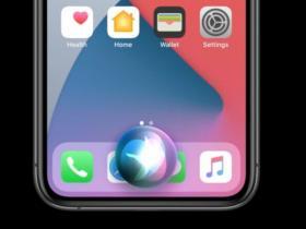 苹果有个用来为 Siri 收集语音数据的神祕 app