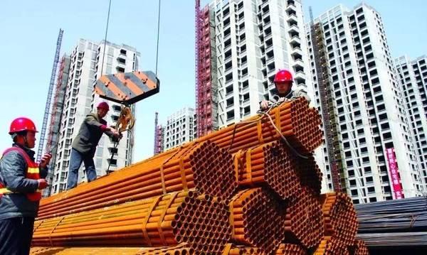 中国定了个小目标:一个亿流动人口在城市落户!