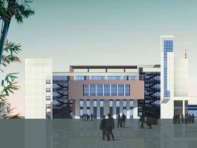 东湖高新2020年将新建4所中小学,校招要扩招了!教师岗的福利来了!