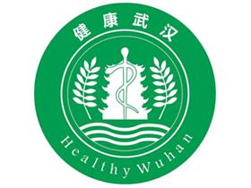 武汉最后三名新冠肺炎患者出院