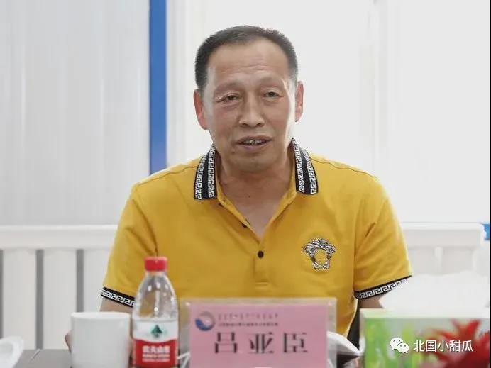 上海电气总裁跳楼自杀!这背后,是一个900亿的巨大黑洞……
