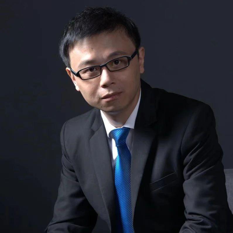 律师周筱赟编造了啥,要被跨省带走?