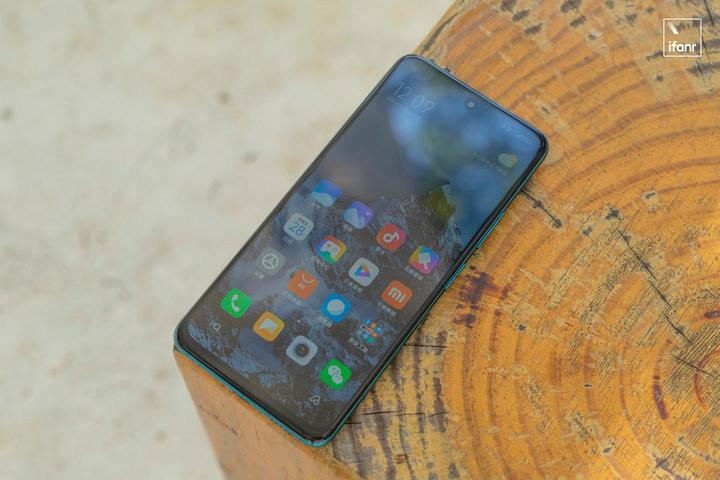 Redmi Note 10 系列体验:在「加法」中诞生的千元机