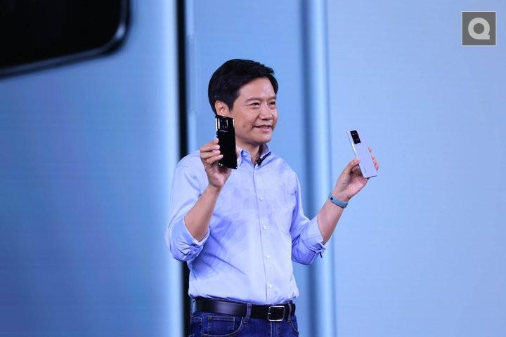 智能手机市场,内卷没有尽头