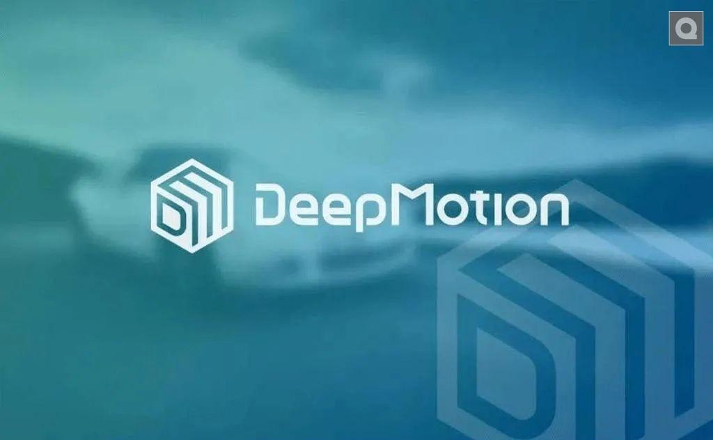 小米集团:7737万美元收购自动驾驶技术公司Deepmotion