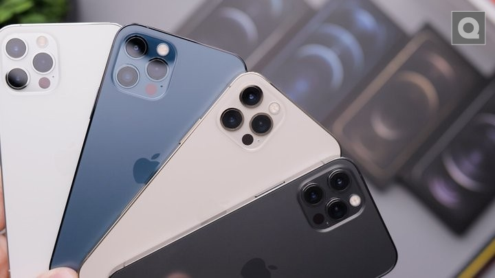 3 年前发布的 iPhone XR 能卖 12 万元,这里藏着一个你未曾发觉的苹果市场
