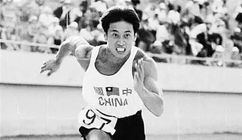 为什么现在的中国人越来越不重视奥运会了?