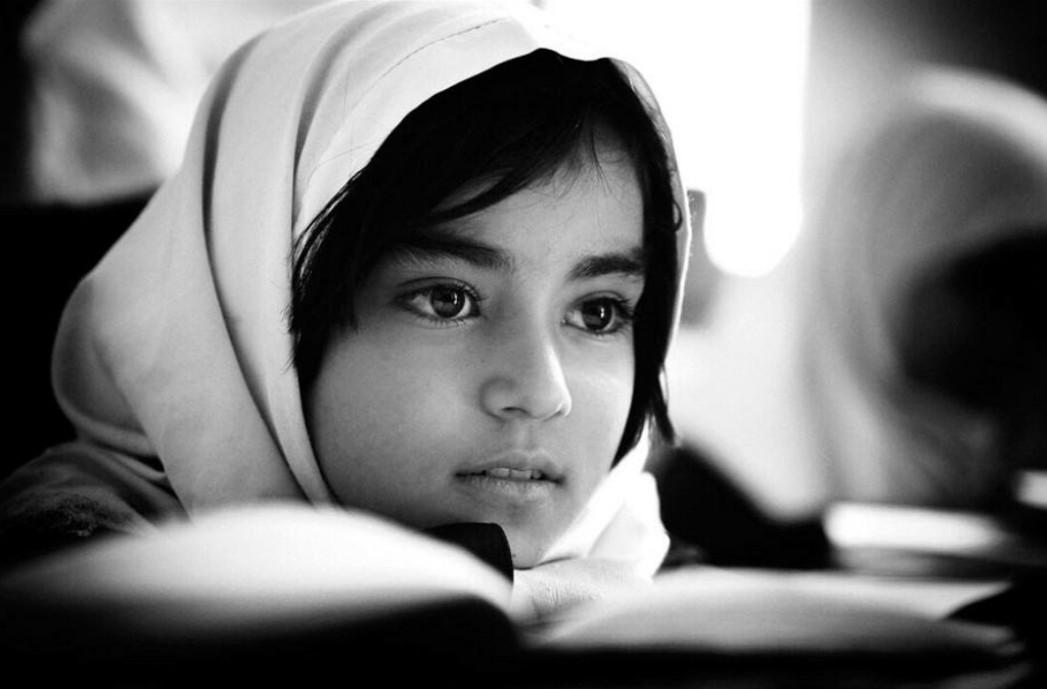阿富汗老百姓为何选择塔利班?