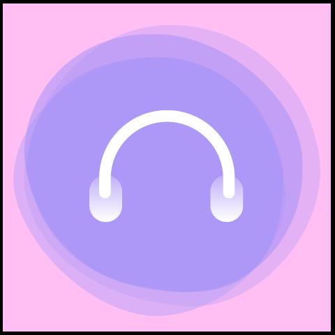 每日歌曲推荐(20210822)