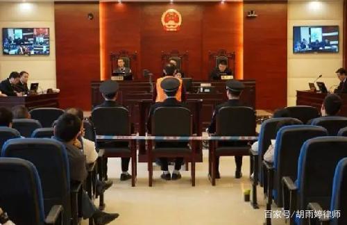 北京一场荒唐的家庭伦理案